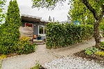 Main Photo: 607 E 21ST Avenue in Vancouver: Fraser VE House for sale (Vancouver East)  : MLS(r) # R2168636