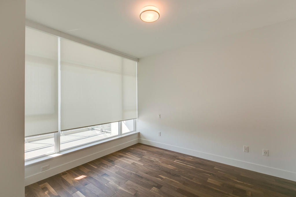 "Photo 14: 2103 4360 BERESFORD Street in Burnaby: Deer Lake Condo for sale in ""MODELLO"" (Burnaby South)  : MLS® # R2170397"