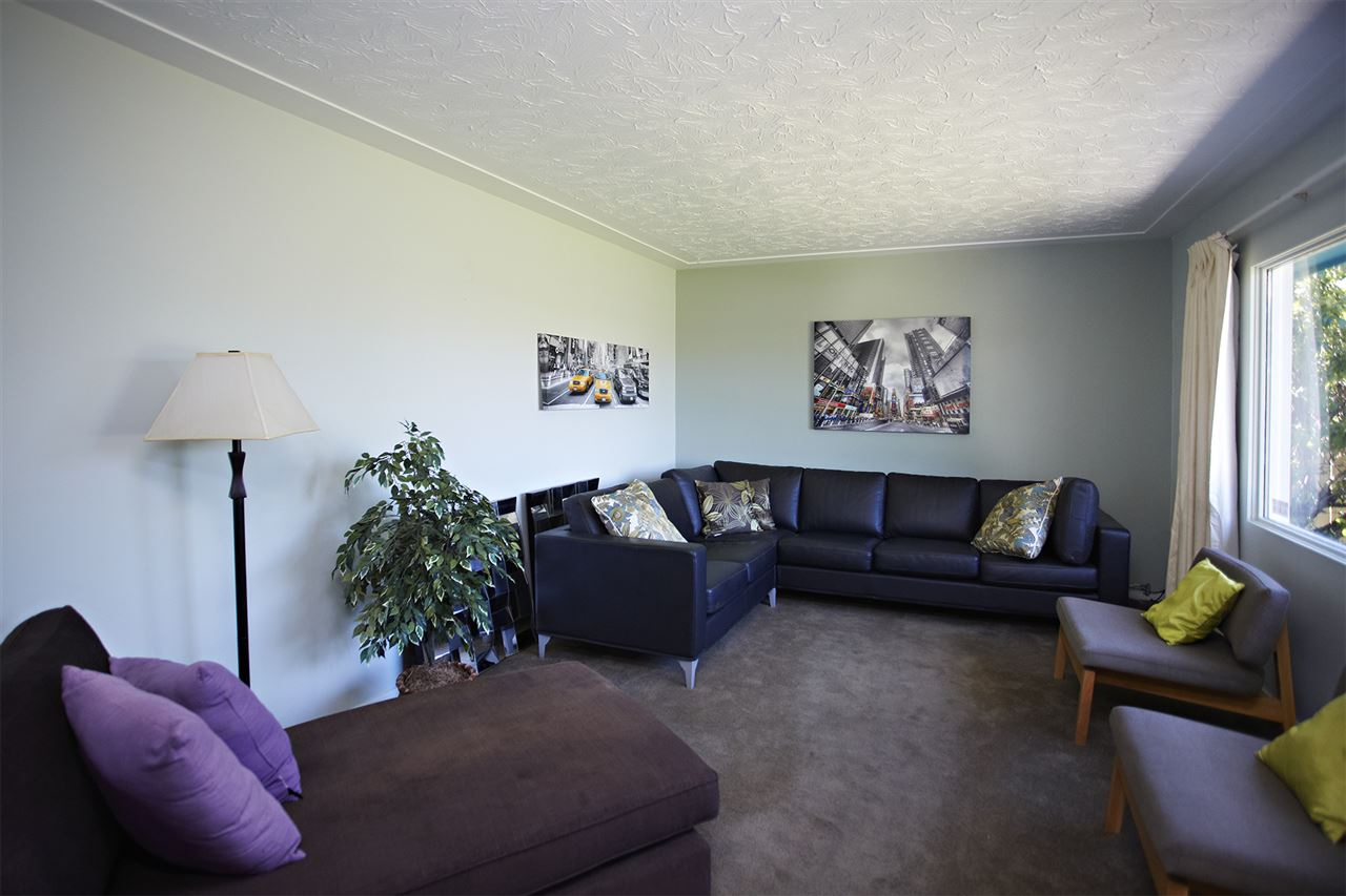Photo 3: 13205 123 Street in Edmonton: Zone 01 House for sale : MLS(r) # E4066155