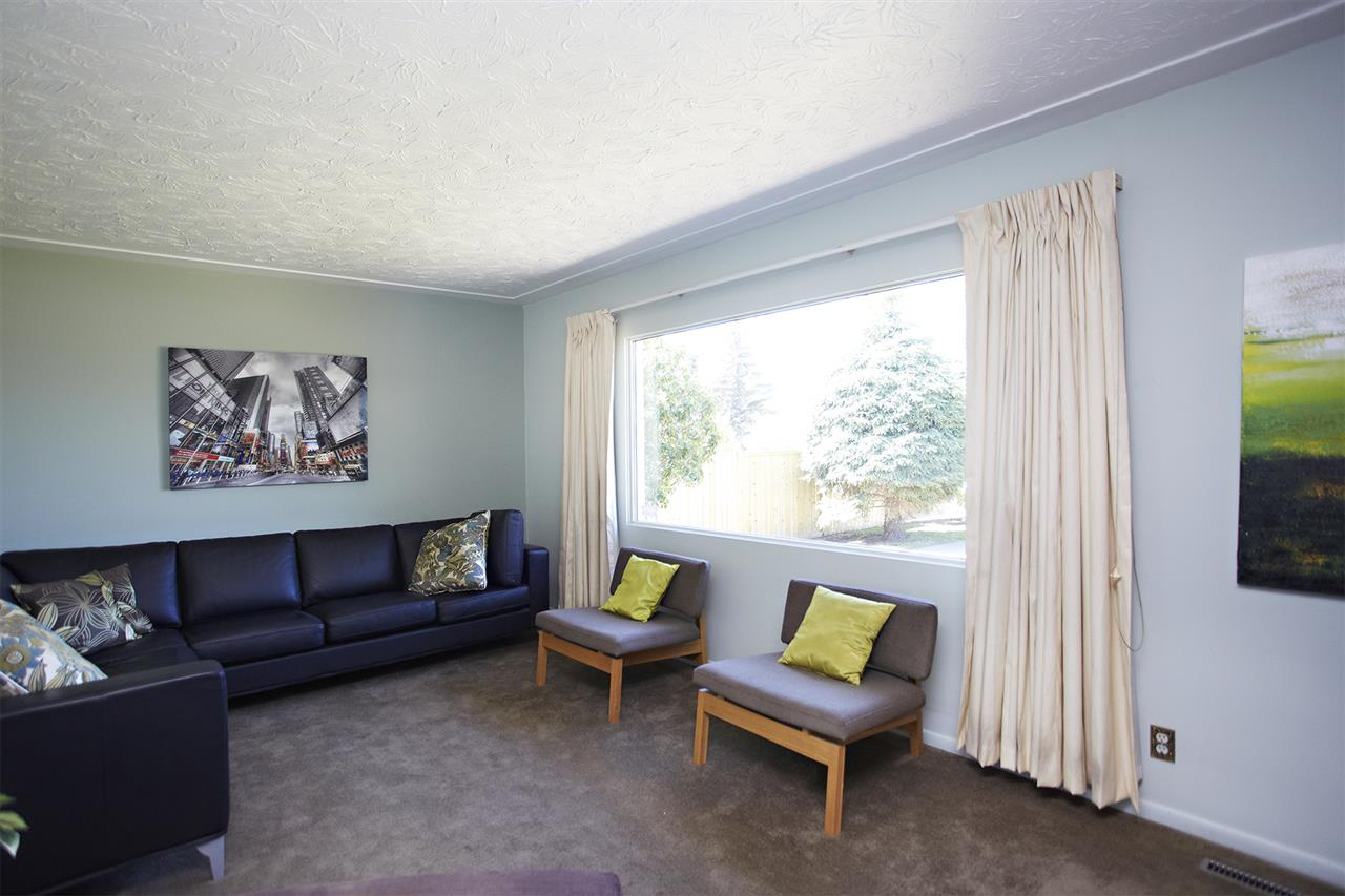 Photo 4: 13205 123 Street in Edmonton: Zone 01 House for sale : MLS(r) # E4066155