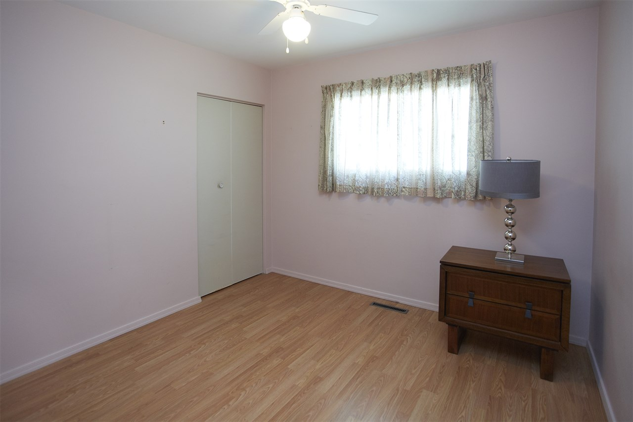 Photo 10: 13205 123 Street in Edmonton: Zone 01 House for sale : MLS(r) # E4066155