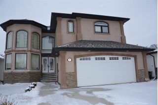 Main Photo: 78 SHORES Drive: Leduc House for sale : MLS® # E4066325