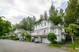 "Main Photo: 14 36099 MARSHALL Road in Abbotsford: Abbotsford East Townhouse for sale in ""The Uplands"" : MLS® # R2173451"