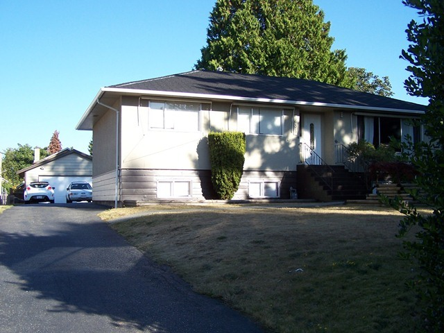 Main Photo: 9284 116TH Street in N. Delta: Home for sale : MLS® # F1223370