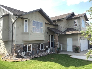 Main Photo: 10212 110 Avenue: Westlock House for sale : MLS® # E4067880