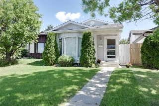 Main Photo: 15607 83A Street in Edmonton: Zone 28 House for sale : MLS® # E4071854