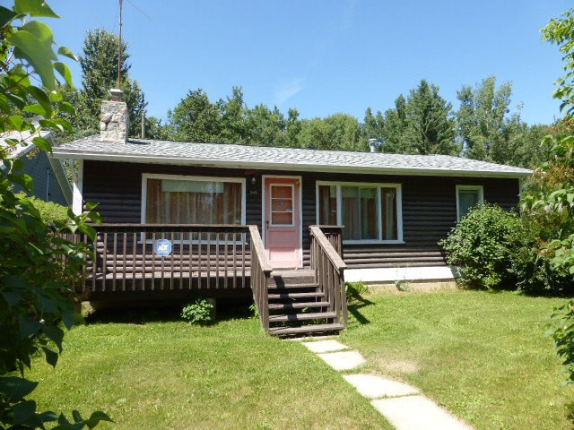 Main Photo: 1250, 1270 47436 RR 15 (Mission BE: Rural Leduc County House for sale : MLS® # E4072287
