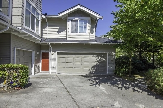 "Main Photo: 67 6588 BARNARD Drive in Richmond: Terra Nova Townhouse for sale in ""Camberley"" : MLS® # R2191244"