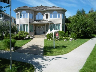 Main Photo: 10048 147 Street in Edmonton: Zone 10 House for sale : MLS® # E4076449
