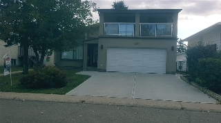 Main Photo: 1315 51 Street in Edmonton: Zone 29 House for sale : MLS® # E4079692