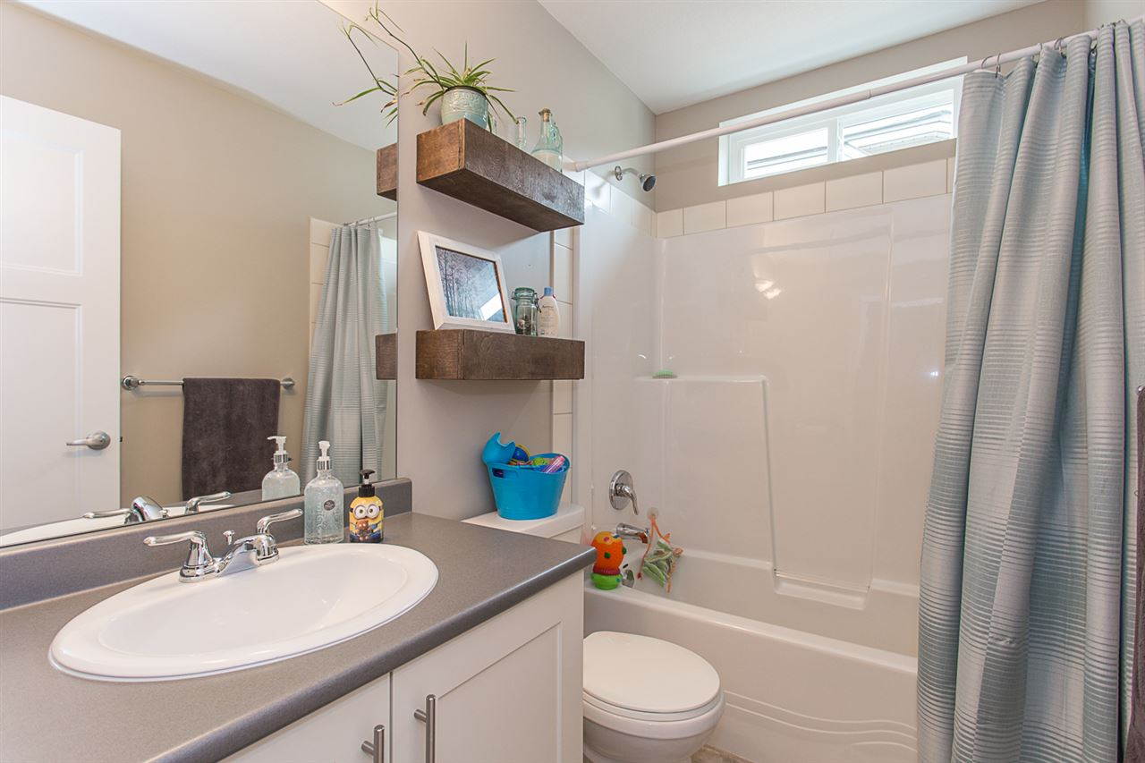 "Photo 12: 29 13819 232 Street in Maple Ridge: Silver Valley Townhouse for sale in ""BRIGHTON"" : MLS® # R2204609"
