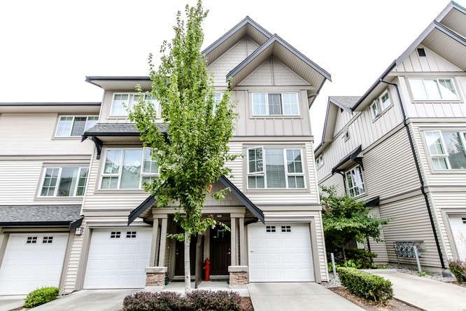 FEATURED LISTING: 164 - 2501 161A Street Surrey