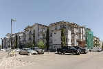 Main Photo: 214 151 EDWARDS Drive in Edmonton: Zone 53 Condo for sale : MLS® # E4082209