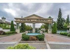 "Main Photo: 315 13860 70 Avenue in Surrey: East Newton Condo for sale in ""CHELSEA GARDENS"" : MLS® # R2206568"