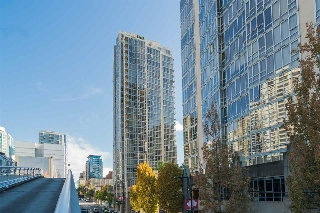 Main Photo: 1903 930 CAMBIE Street in Vancouver: Yaletown Condo for sale (Vancouver West)  : MLS® # R2207816