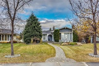 Main Photo: 132 LAKE ADAMS Green SE in Calgary: Lake Bonavista House for sale : MLS® # C4142300