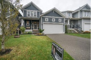"Main Photo: 11315 244 Street in Maple Ridge: Cottonwood MR House for sale in ""MONTGOMERY ACRES"" : MLS® # R2222206"