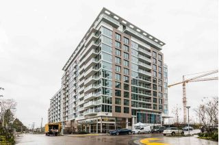 Main Photo: 630 8988 PATTERSON Road in Richmond: West Cambie Condo for sale : MLS® # R2226396