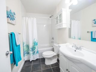 Main Photo: J 16405 89 Avenue in Edmonton: Zone 22 Townhouse for sale : MLS® # E4091092
