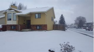 Main Photo: 4604 37 Avenue in Edmonton: Zone 29 House for sale : MLS® # E4092185
