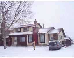 Main Photo:  in : Pineridge Residential Attached for sale (Calgary)  : MLS® # C2011084