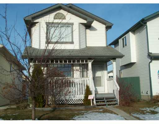 Main Photo:  in CALGARY: Applewood Residential Detached Single Family for sale (Calgary)  : MLS® # C3107843