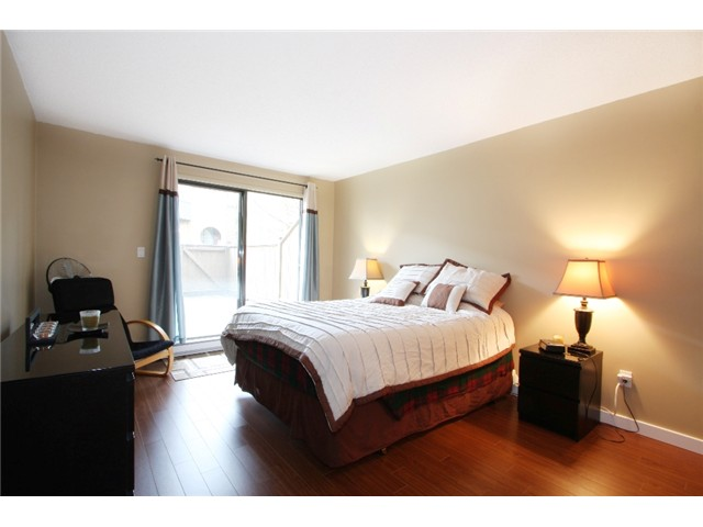 "Photo 5: 154 585 AUSTIN Avenue in Coquitlam: Coquitlam West Townhouse for sale in ""BRANDYWINE"" : MLS® # V886757"