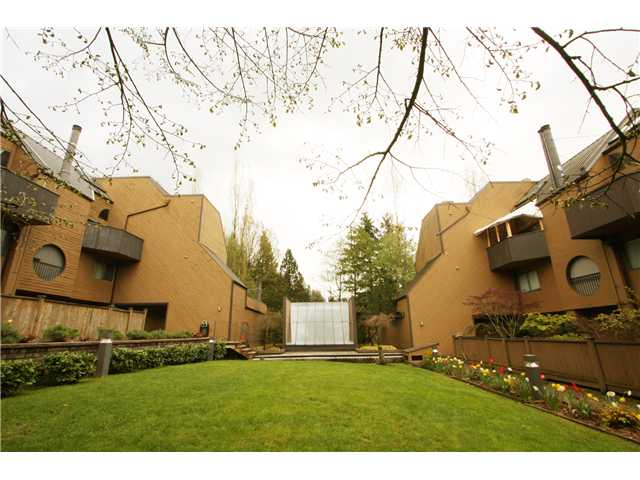 "Photo 10: 154 585 AUSTIN Avenue in Coquitlam: Coquitlam West Townhouse for sale in ""BRANDYWINE"" : MLS® # V886757"