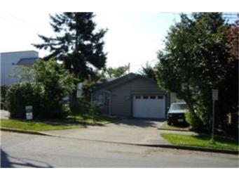 Main Photo: 540 Langford Street in VICTORIA: VW Victoria West Residential for sale (Victoria West)  : MLS® # 229801