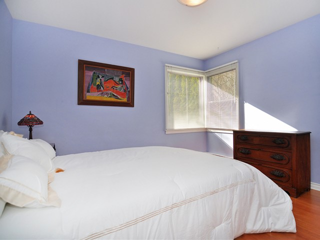 Photo 6: 4998 PRINCE ALBERT Street in Vancouver: Fraser VE House for sale (Vancouver East)  : MLS(r) # V1057034