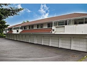 "Main Photo: 13 32390 FLETCHER Avenue in Mission: Mission BC Condo for sale in ""The Courtlands"" : MLS® # R2011914"