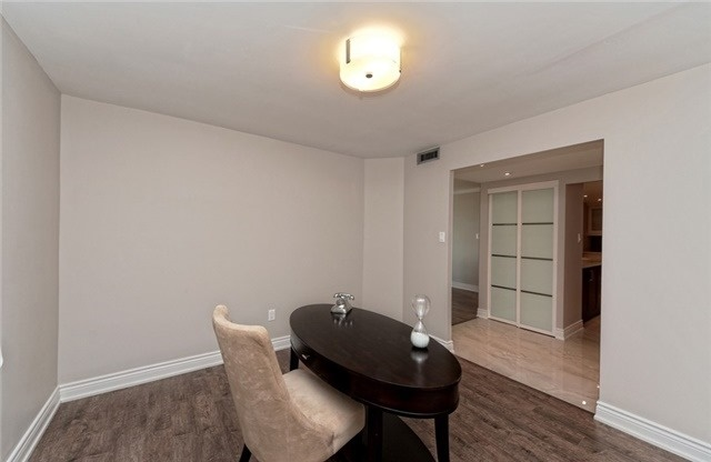Photo 19: 1606 55 Skymark Drive in Toronto: Hillcrest Village Condo for sale (Toronto C15)  : MLS(r) # C3374336