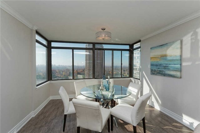 Photo 20: 1606 55 Skymark Drive in Toronto: Hillcrest Village Condo for sale (Toronto C15)  : MLS(r) # C3374336