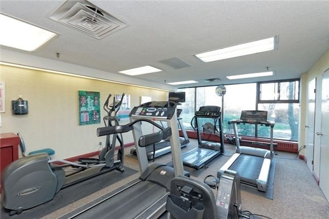 Photo 11: 1606 55 Skymark Drive in Toronto: Hillcrest Village Condo for sale (Toronto C15)  : MLS(r) # C3374336