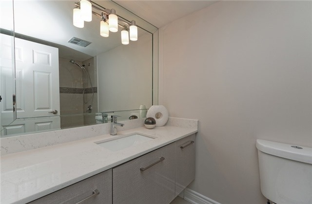 Photo 9: 1606 55 Skymark Drive in Toronto: Hillcrest Village Condo for sale (Toronto C15)  : MLS(r) # C3374336