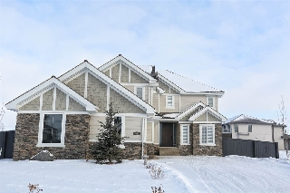 Main Photo: 6021 30 Street NE: Rural Leduc County House for sale : MLS(r) # E4005271