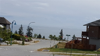 Main Photo: 5950 COMPASS Lane in Sechelt: Sechelt District Home for sale (Sunshine Coast)  : MLS® # R2070568