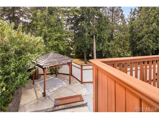 Photo 16: 3296 Galloway Road in VICTORIA: Co Wishart North Single Family Detached for sale (Colwood)  : MLS(r) # 366978