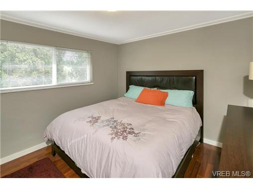 Photo 9: 3296 Galloway Road in VICTORIA: Co Wishart North Single Family Detached for sale (Colwood)  : MLS(r) # 366978