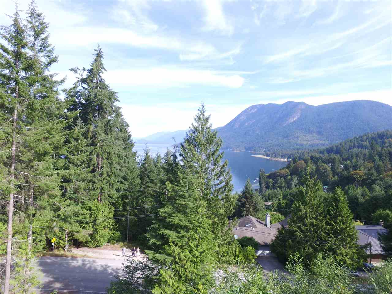 Main Photo: Lot 3 SANDY HOOK Road in Sechelt: Sechelt District Home for sale (Sunshine Coast)  : MLS® # R2100188