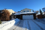Main Photo: 4107 147 Street in Edmonton: Zone 14 House for sale : MLS(r) # E4043601