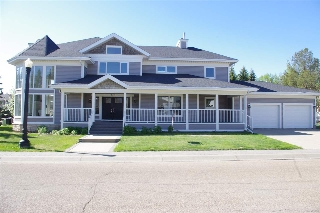 Main Photo: 812 WHEELER Road W in Edmonton: Zone 22 House for sale : MLS(r) # E4048630