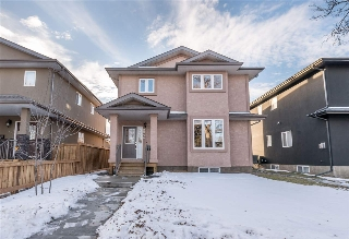 Main Photo: 9044 92 Street in Edmonton: Zone 18 House for sale : MLS(r) # E4051174