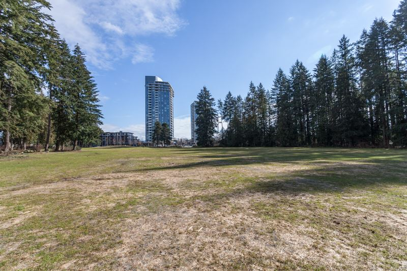 "Photo 19: 204 1154 WESTWOOD Street in Coquitlam: North Coquitlam Condo for sale in ""EMERALD COURT"" : MLS(r) # R2142917"