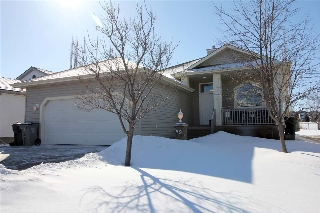Main Photo: 49 COLONIALE Way: Beaumont House for sale : MLS(r) # E4055900