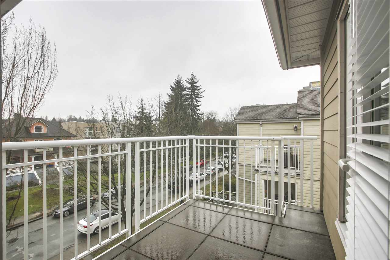 Photo 14: 408 937 W 14TH Avenue in Vancouver: Fairview VW Condo for sale (Vancouver West)  : MLS(r) # R2150940