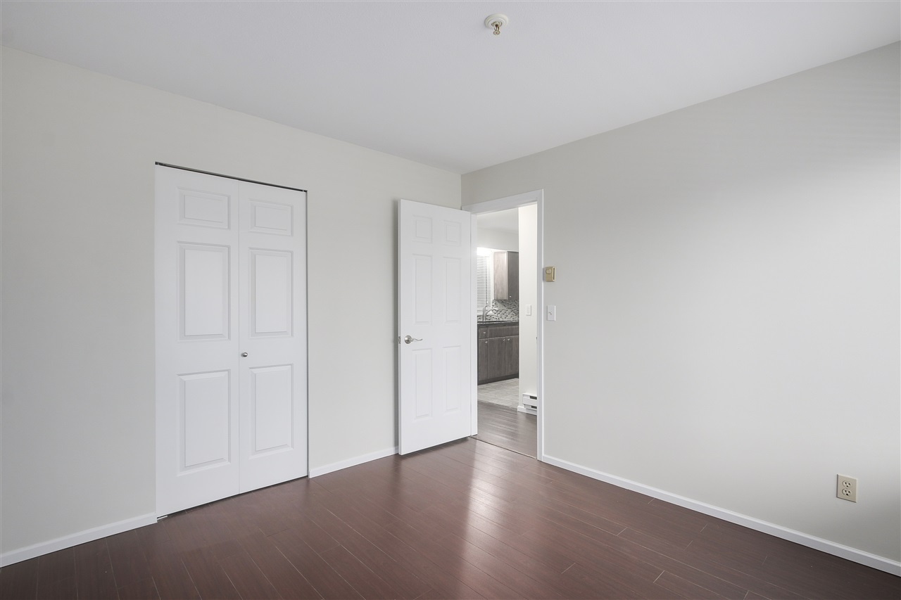 Photo 10: 408 937 W 14TH Avenue in Vancouver: Fairview VW Condo for sale (Vancouver West)  : MLS(r) # R2150940