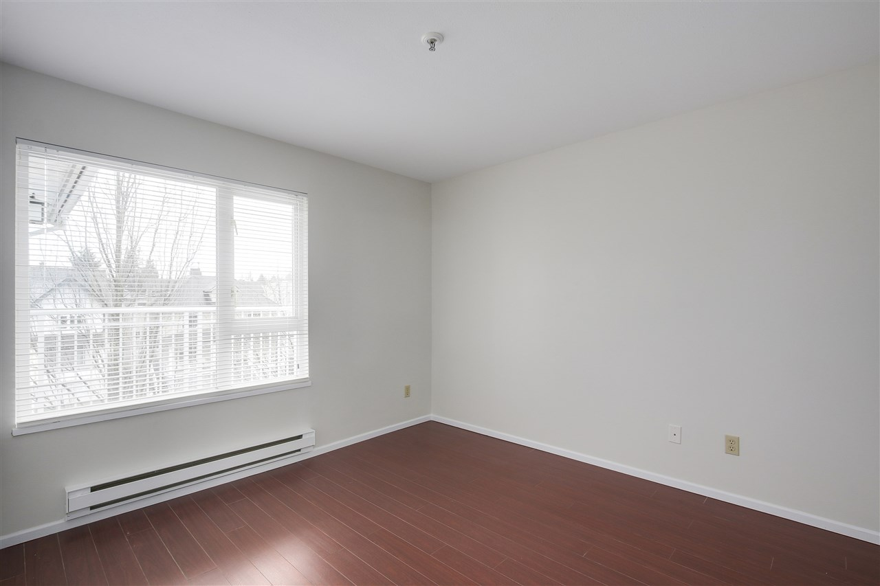 Photo 9: 408 937 W 14TH Avenue in Vancouver: Fairview VW Condo for sale (Vancouver West)  : MLS(r) # R2150940