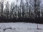 Main Photo: Lot 3 645048 RR 200: Rural Athabasca County Rural Land/Vacant Lot for sale : MLS® # E4057688