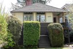 Main Photo: 4364 W 14TH Avenue in Vancouver: Point Grey House for sale (Vancouver West)  : MLS®# R2163010